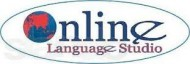 OLS language school