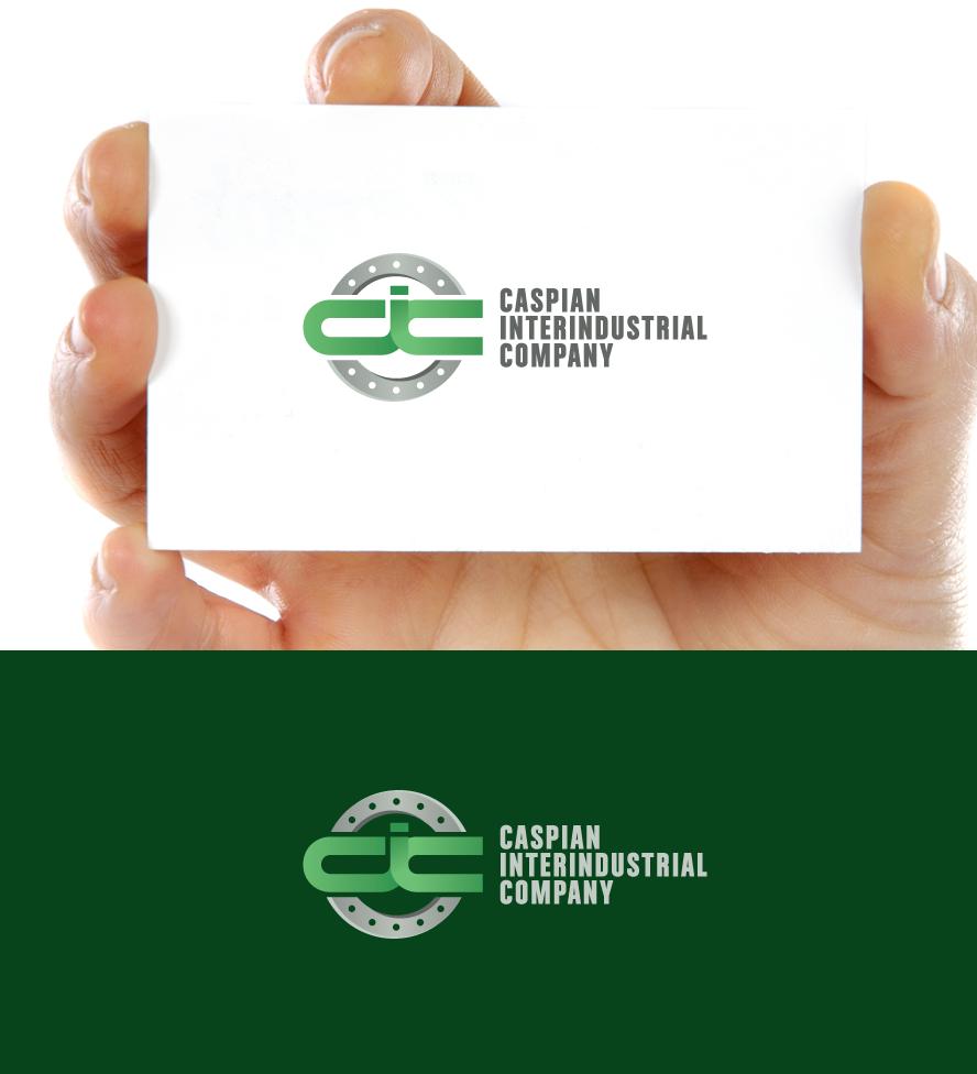 Логотип, фирменный стиль и рекламный ...: https://www.iknobel.kz/portfolio/logotip_firmennyj_stil_i_reklamnyj...